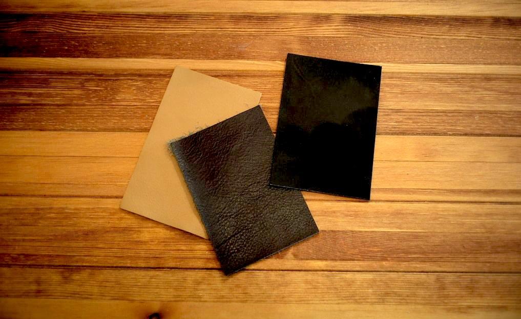 革財布のレザー13種類を紹介◎素材ごとの特徴やランクの違いとは?