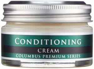 コロンブス コンディショニングクリーム