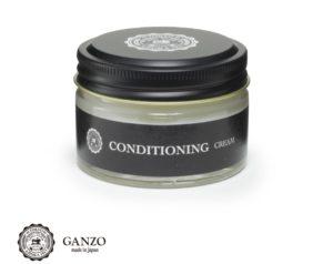 GANZO コンディショニングクリーム