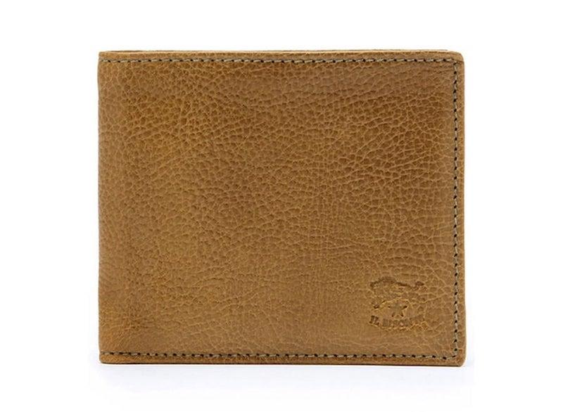 イルビゾンテ革財布の商品イメージ