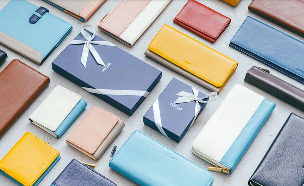 【JOGGOの財布】悪い評判がない?気になる口コミや品質を解説