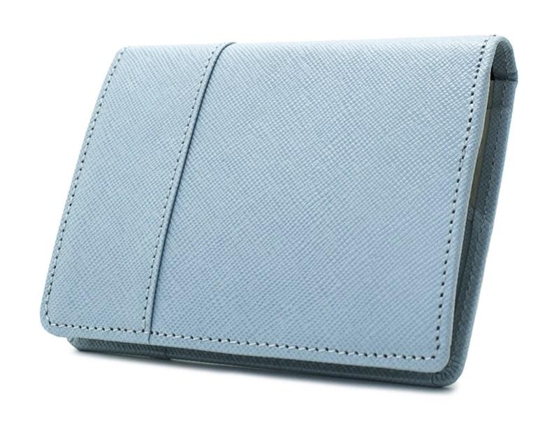 ナガタニの1万円台レディース革財布
