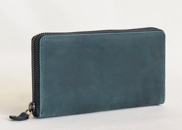 ハレルヤの1万円以下の長財布