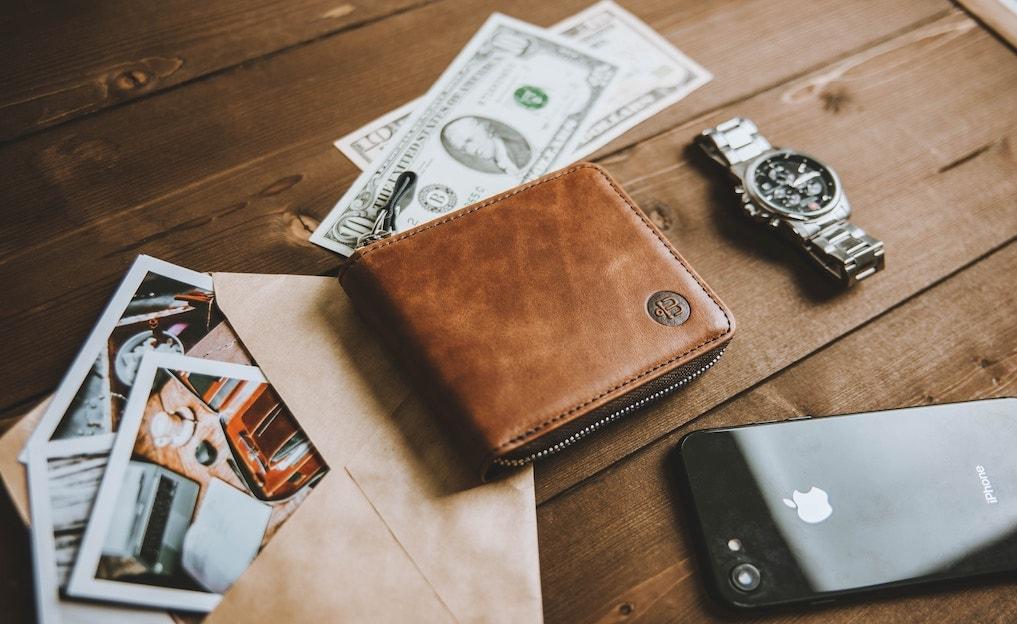 高い財布と安い財布の違いって何?財布選びで失敗しない4つのポイント