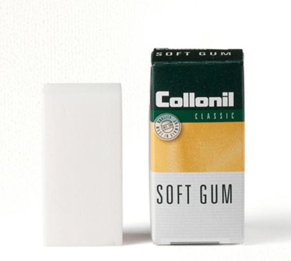 コロニルのソフトガミ
