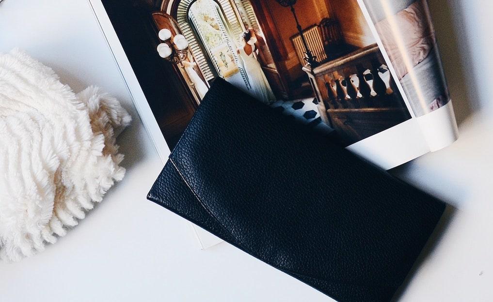 《予算2万円台》レディース財布のおすすめ8ブランド。革製や日本製の本格仕上げ