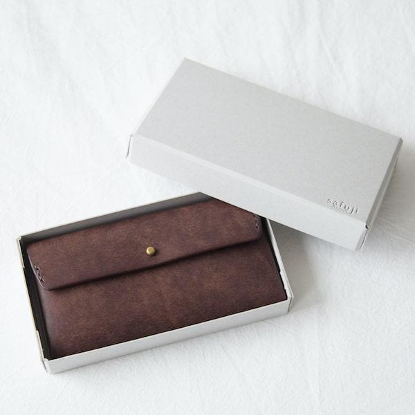 safujiの2万円台レディース財布