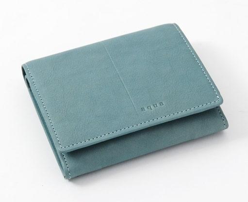 母の日ギフトにおすすめの山藤の財布