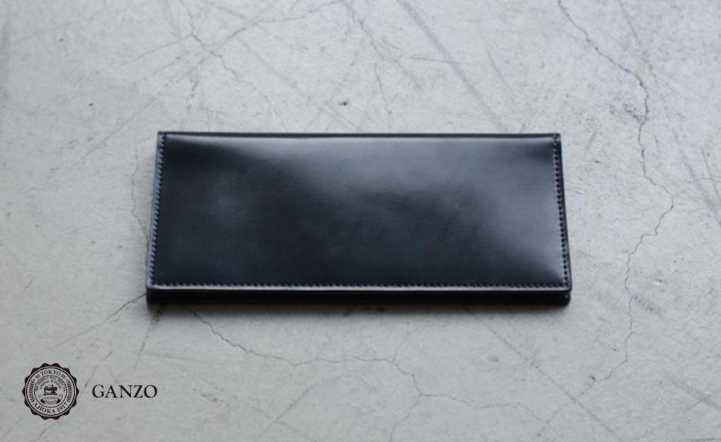 【GANZO】メンズ財布の人気売れ筋ランキング10選。最高峰品質の一生モノ