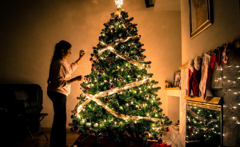 彼氏がクリスマスプレゼントで喜ぶおすすめメンズ財布25選