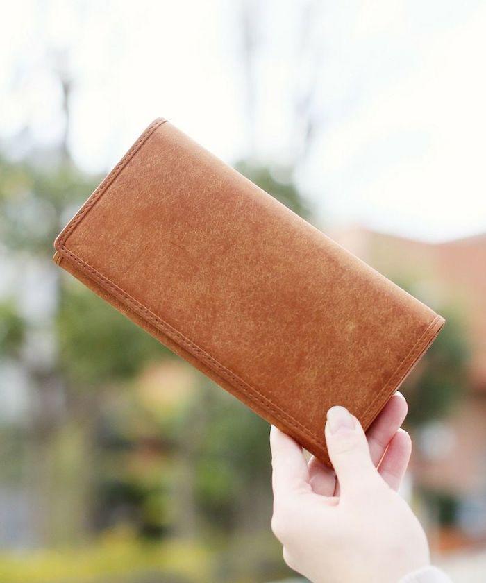 sotプエブロ長財布