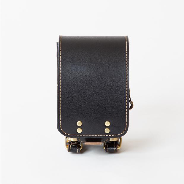 土屋鞄のランドセルリメイク「ミニチュアランドセル」