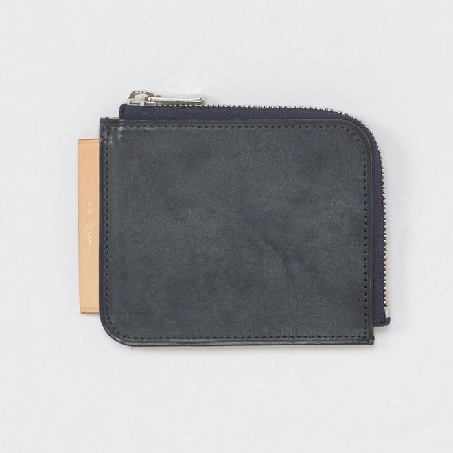 エンダースキーマ「L purse」